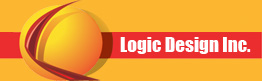 Logic Design Inc.